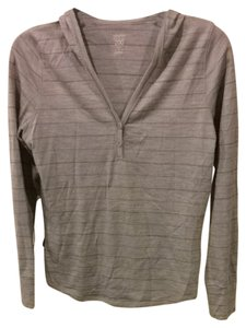Icebreaker Icebreaker Superfine 200 Bliss Hooded Shirt - Merino Wool, Long Sleeve