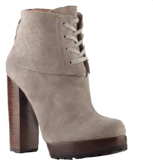Preload https://item4.tradesy.com/images/modern-vintage-grey-jenie-bootsbooties-size-us-55-regular-m-b-1857733-0-0.jpg?width=440&height=440