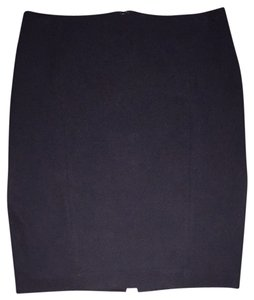 Ann Taylor Ann Taylor Suit Pencil Skirt