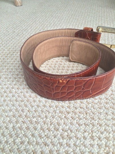 Other Imported Aligator and Grain Steer-hide