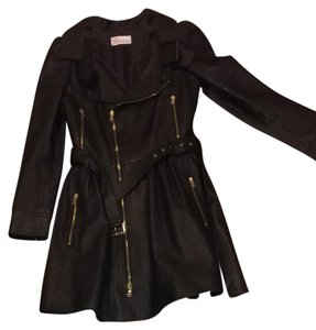 RED Valentino Coat