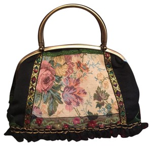 Bagtique Satchel