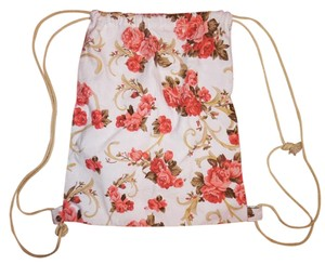 Other Bohemian Hippie Floral Hobo Bag