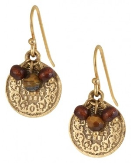 Preload https://item5.tradesy.com/images/stella-and-dot-antiqued-gold-rio-coin-drop-earrings-185854-0-0.jpg?width=440&height=440