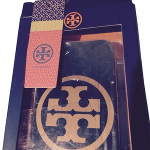 Tory Burch Authentic Tory Burch iPhone 4 Case