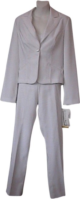 Preload https://item4.tradesy.com/images/breakin-loose-white-3-pc-wardrove-pant-suit-size-6-s-1858673-0-0.jpg?width=400&height=650