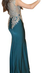 Shail K. Dress
