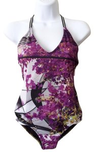 Clover Canyon Adjustable Floral