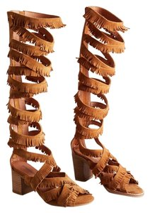 Jeffrey Campbell Nasty Gal Anthropologie Sandals