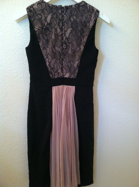 JS Collections Dress