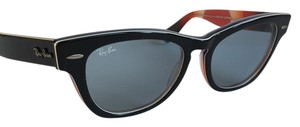 Ray-Ban Ray Ban Sunglasses with Case