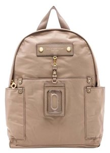 Marc by Marc Jacobs Preppy Backpack