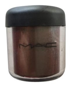 MAC Cosmetics MAC Pigment In Blue Brown