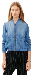 BDG Womens Jean Jacket