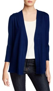 Grace Elements Sweater Royal Cardigan
