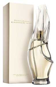 Donna Karan CASHMERE MIST by DONNA KARAN Eau de Parfum Spray ~ 1.7 oz 50 ml