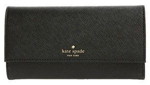 Kate Spade kate spade new york iPhone 6 & 6s wallet & case
