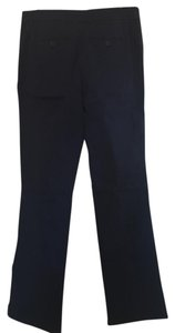 Style & Co Straight Pants Midnight Blue