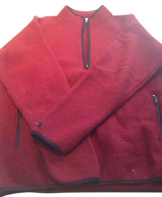 Vermont country store men's Jacket