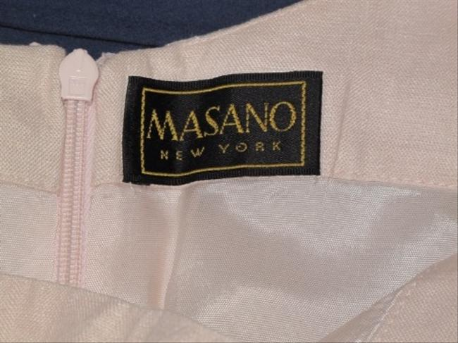 Masano Sportswear New York Dress