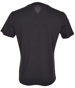 Gucci Men's Men's T Shirt Black