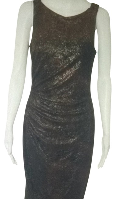 Preload https://item3.tradesy.com/images/david-meister-night-out-dress-size-8-m-1859822-0-0.jpg?width=400&height=650