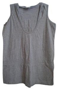 Outlaw Tunic