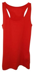 a.n.a. a new approach Top red