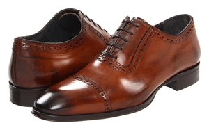 To Boot New York Tan Formal