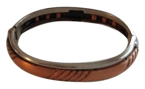 Other Copper hinged bangle