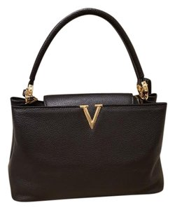 Luisa Vannini Shoulder Bag
