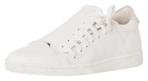 Comptoir des Cotonniers Sneaker Sneaker French White Athletic