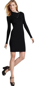 Diane von Furstenberg Dvf Dvf Dress