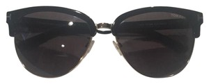 Tom Ford Tom Ford Fany Sunglasses. Item NO. FT0368.