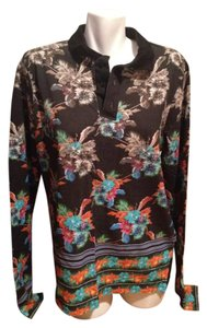 Just Cavalli T-shirt Sweatshirt