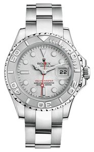 Rolex HOLIDAY SALE! Ladies Rolex Yachtmaster