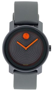 Movado MOVADO BOLD SPORTS WATCH