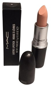 MAC Cosmetics MAC N Collection Lipstick 2N