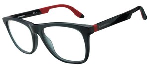 Carrera Carrera CA4400 HBE 53mm Men prescription Frame