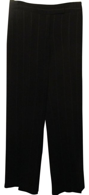 Preload https://item3.tradesy.com/images/ann-taylor-loft-black-with-pinstripe-trousers-size-6-s-28-1861662-0-0.jpg?width=400&height=650