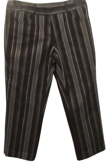 Preload https://img-static.tradesy.com/item/1861928/talbots-black-with-stripes-stretch-capris-size-petite-2-xs-0-0-650-650.jpg
