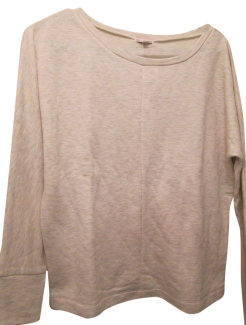 Gap Color Great Sweatshirt