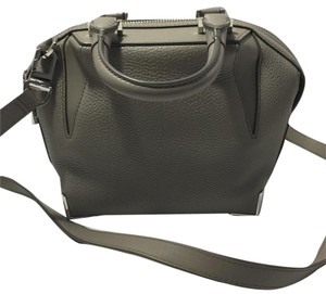 Alexander Wang Satchel in GRAY