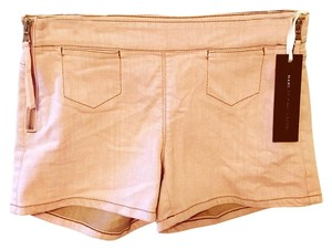 Marc by Marc Jacobs Mini/Short Shorts Pink