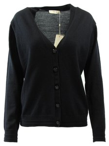 Tory Burch Sweater Madison Madison Cardigan