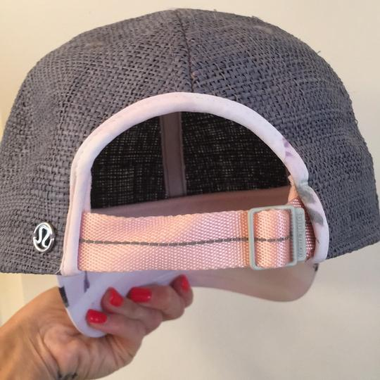 Lululemon Trucker Hat Image 3