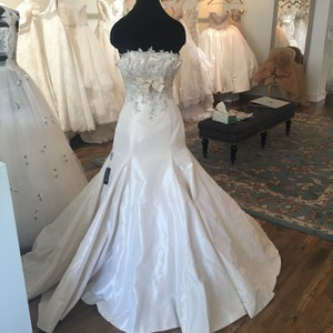 Maggie Sottero Maggie Wedding Dress