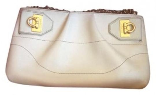 Preload https://item2.tradesy.com/images/salvatore-ferragamo-comes-in-box-with-stickers-still-on-porcellana-calf-leather-shoulder-bag-186256-0-0.jpg?width=440&height=440
