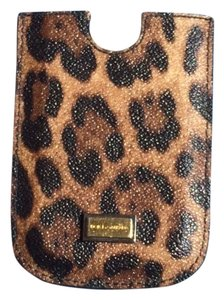 Dolce&Gabbana CELL PHONE CASE