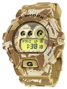 Casio Casio G-Shock GD-X6900MC-5CR Men's Watch New In Box